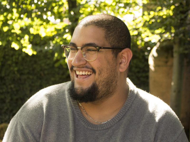 Yassin Moussalli