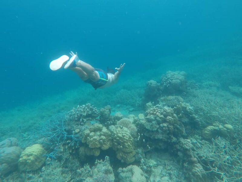Snorkelfun